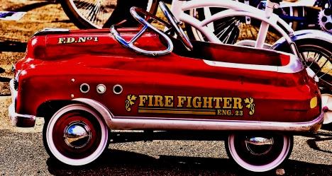 TexasFireSource com - Fire Department Scanner Frequencies in the